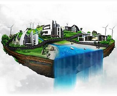 低碳养生家居用品